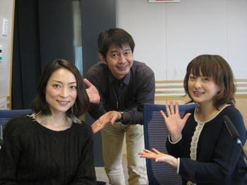160117matsumoto.JPG