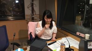 石垣食品「麦茶」6_5889.jpg