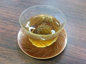 石垣食品「麦茶」_10.jpg