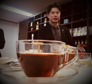 紅茶予告.jpg