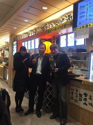 姫路おでん_1.jpg