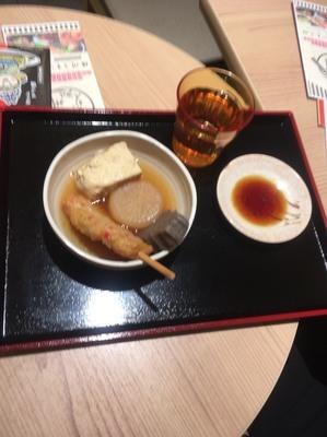 姫路おでん_10.jpg