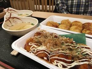 姫路おでん_9.jpg