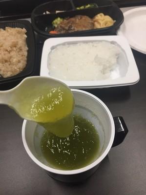 食_1.jpg