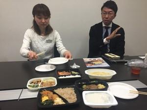 食_3.jpg