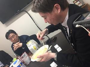 食_4.jpg