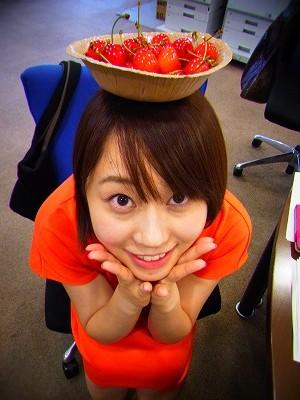 mao-RIMG0006.jpg