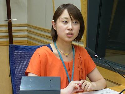 mao-RIMG0049.jpg