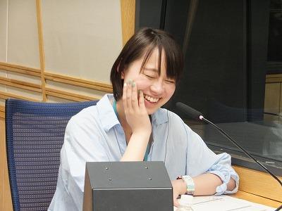 ygi2-DSCF9070.jpg