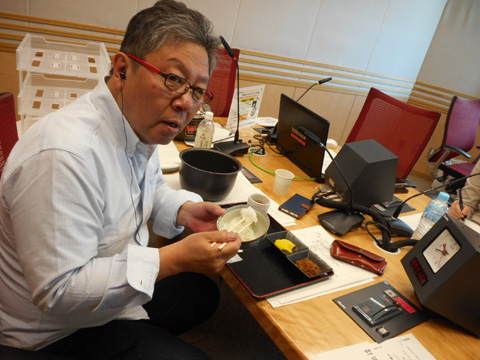 170309邦丸さん.JPG