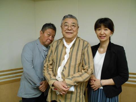 20170613収録_中尾彬の骨董時遊 (3).JPG