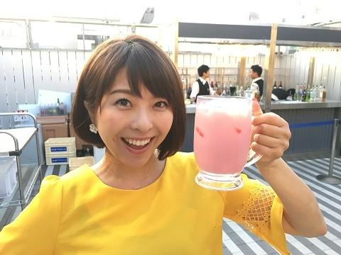 20170721_美しくなるビアガーデン (9).jpg