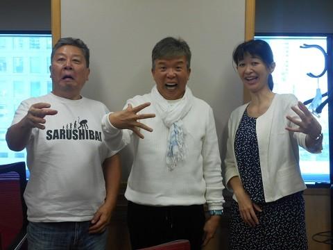 村上 (お笑い芸人)の画像 p1_8