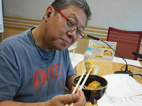 170905カツ丼の具.jpg