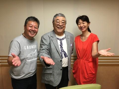20170808収録_中尾彬の骨董時遊 (3).jpg