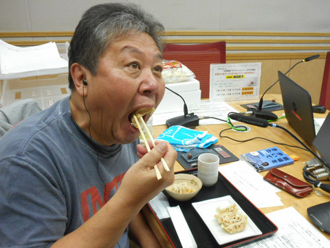 171025横浜餃子.jpg