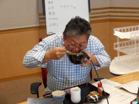 171117牛丼.JPG