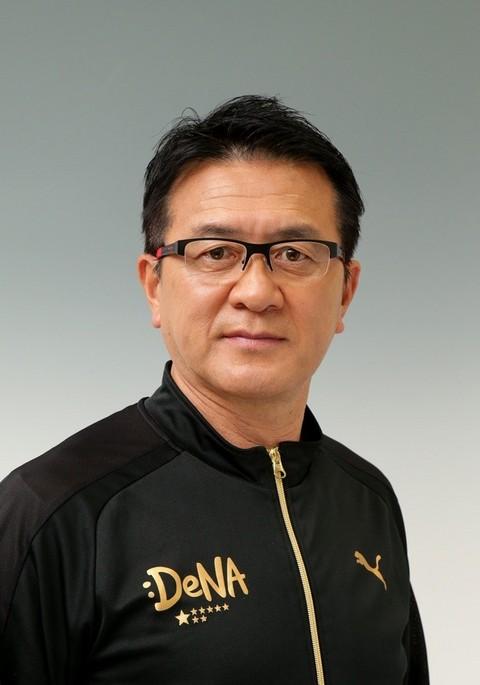 180420金_瀬古利彦 (1).JPG