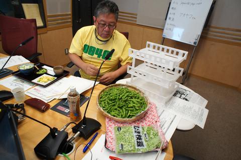 180622むき枝豆.JPG