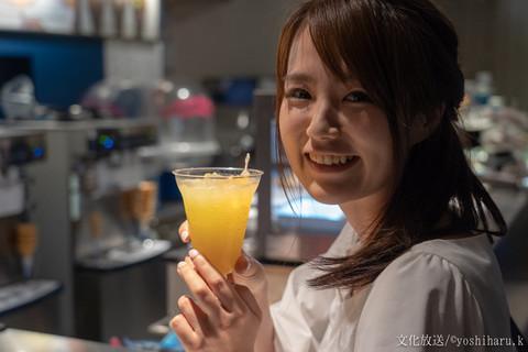 44hal_20180518-DSC06533_Sony.jpg