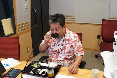 180702寿司のはね.JPG