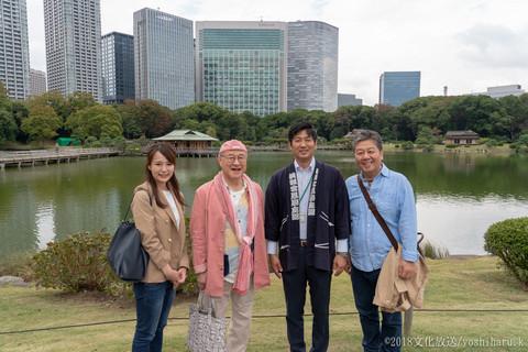 44hal_20181019-9A_02246_Sony.jpg