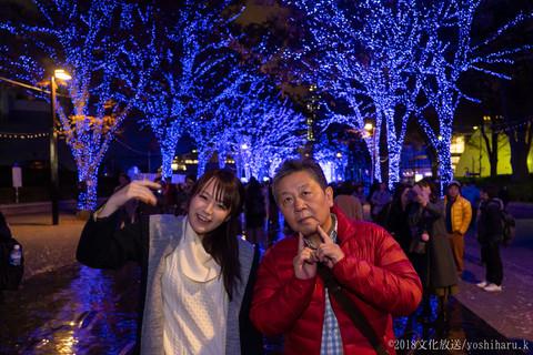 44hal_20181130-9A_04164_Sony.jpg