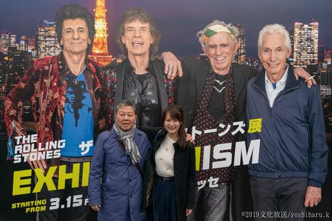 44hal_20190329-9A_00002_Sony.jpg