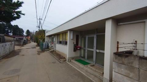 国学院栃木・寮.JPG