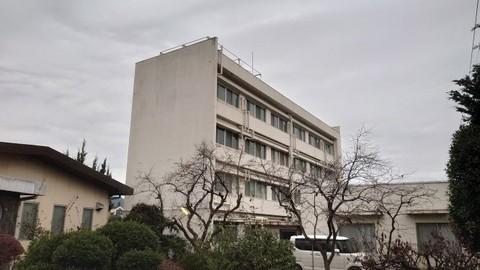 国学院栃木.JPG