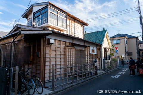 44hal_20191220_9B_02668_Sony.jpg