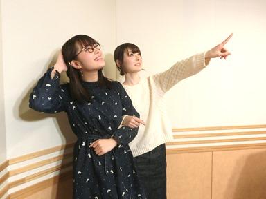 【グラニ】#34(20161126).jpg