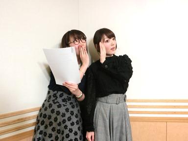 【グラニ】#42(20170121).jpg