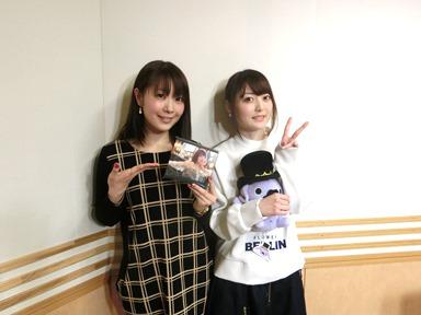 【グラニ】#48(20170304).jpg