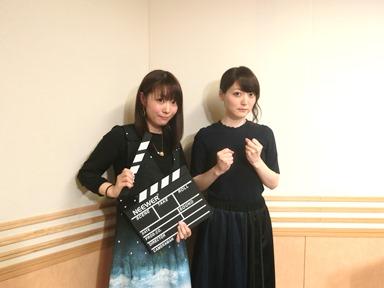 【グラニ】#50(20170318).jpg