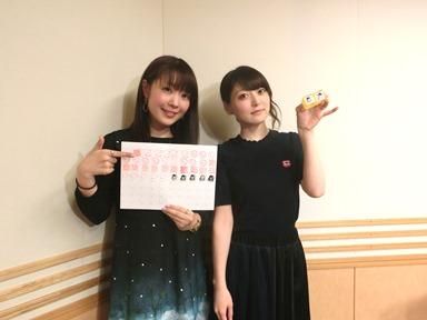 【グラニ】#51(20170325).jpg