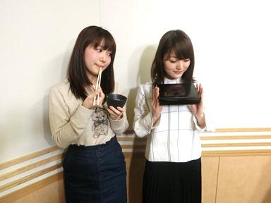 【グラニ】#57-1(20170506).jpg