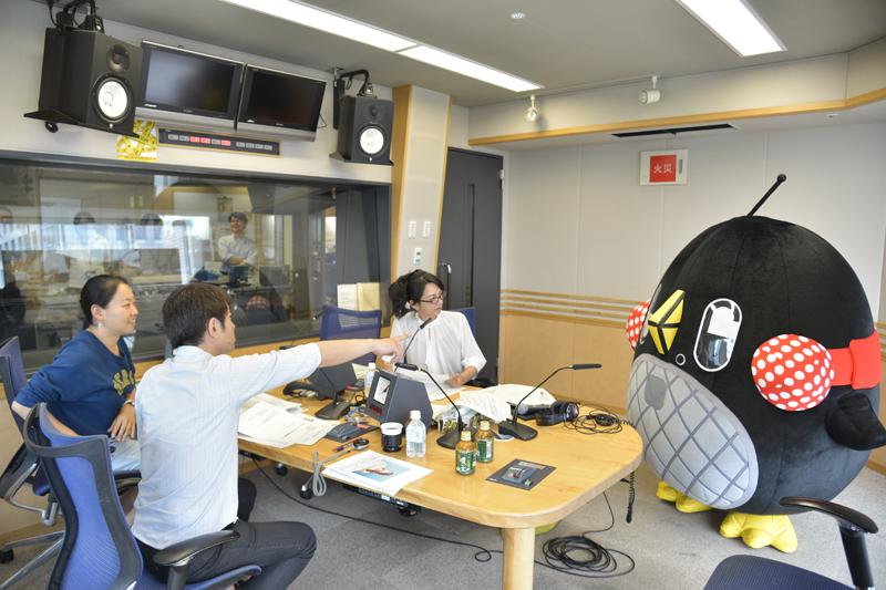 http://www.joqr.co.jp/kyuichiro/2015/09/17/15_0917%E3%82%B4%E3%83%BC%E3%83%AB%E3%83%87%E3%83%B3.jpg