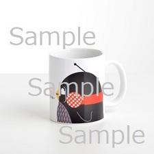 15_1026キューイチロ―マグカップ小 Sample.jpg