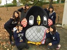 15_1125お姉さん.JPG