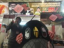15_0115田辺さんと.JPG