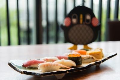 01魚がし日本一ハマサイト店.jpg