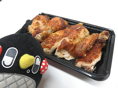 キューイチローの丸焼き.jpg