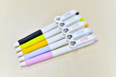 キューイチローボールペン.jpg