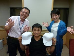 仁志さんと3人で.JPG