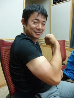 仁志筋肉.JPG