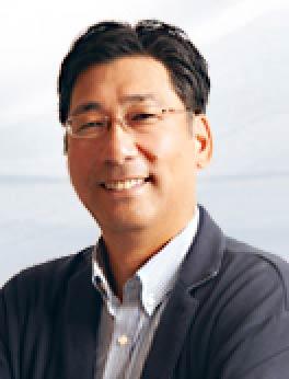 駒田 徳広