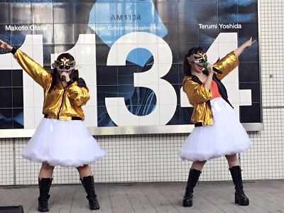 ゴンタマ3.jpg