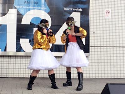 ゴンタマ4.jpg