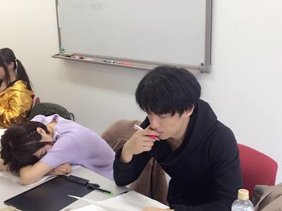 松田湊元1.jpg